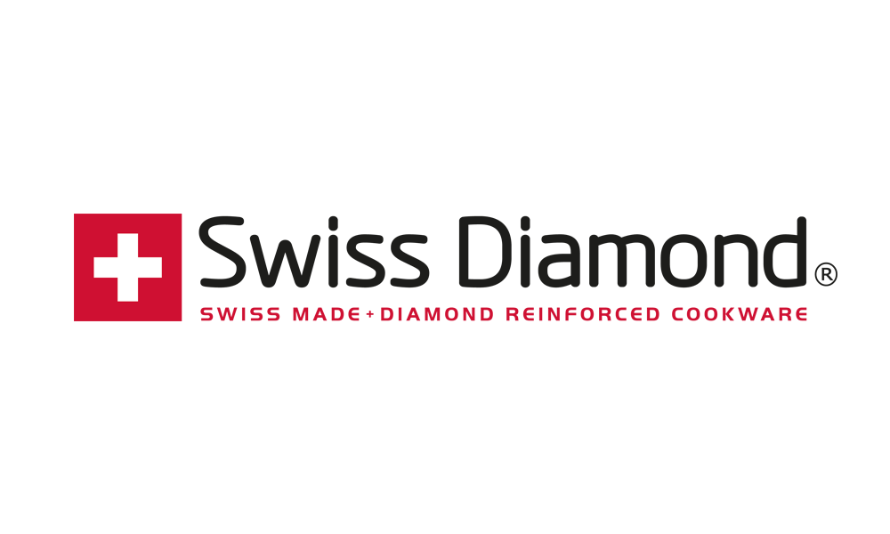 swiss-diamond.png