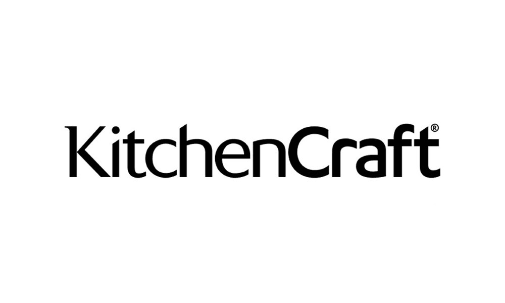kitchencraft.jpg