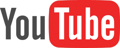 youtube-logo-2014_piccolo.png